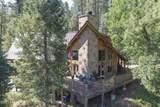 8105 Comstock Mine Road - Photo 59