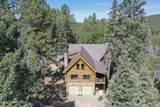8105 Comstock Mine Road - Photo 61