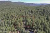 8105 Comstock Mine Road - Photo 63