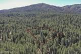 8105 Comstock Mine Road - Photo 64