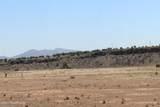 137 Elk Flat Road - Photo 2