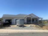 2948 Noble Star Drive - Photo 1