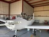 2150 Pilots Rest - Photo 33