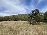 565 Sierra Verde Ranch - Photo 1