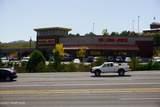 3208 Rainbow Ridge Drive - Photo 12