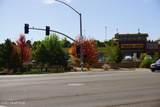 3208 Rainbow Ridge Drive - Photo 14