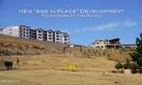 3208 Rainbow Ridge Drive - Photo 16