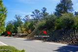 3208 Rainbow Ridge Drive - Photo 2