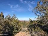 486 Ridge Runner - Photo 1