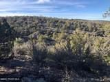 486 Ridge Runner - Photo 8
