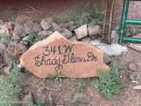 341 Shady Glenn Drive - Photo 2