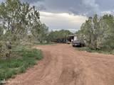 341 Shady Glenn Drive - Photo 3