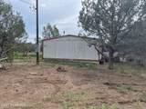 341 Shady Glenn Drive - Photo 7