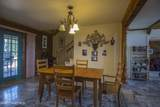 1386 Ponderosa Springs Road - Photo 10