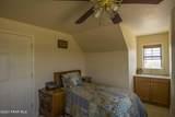 1386 Ponderosa Springs Road - Photo 28