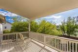 4500 Verde Vista Drive - Photo 17