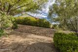 4500 Verde Vista Drive - Photo 28