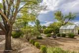 4500 Verde Vista Drive - Photo 29