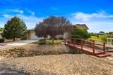 4500 Verde Vista Drive - Photo 4