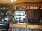 1355 Loma Linda Road - Photo 11