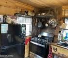 1355 Loma Linda Road - Photo 12