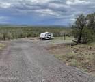 1355 Loma Linda Road - Photo 26