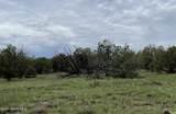 1355 Loma Linda Road - Photo 37