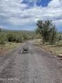 1355 Loma Linda Road - Photo 41