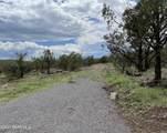 1355 Loma Linda Road - Photo 42