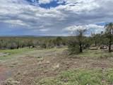 1355 Loma Linda Road - Photo 43