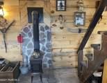 1355 Loma Linda Road - Photo 7