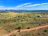 955 Verde Ranch Road - Photo 1