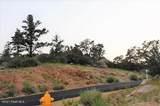4605 Phantom Hill Road - Photo 10