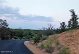 4605 Phantom Hill Road - Photo 5