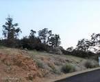 4605 Phantom Hill Road - Photo 6