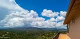 720 Sky Terrace Drive - Photo 13