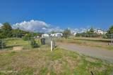 484 Antelope Drive - Photo 10