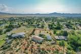 484 Antelope Drive - Photo 5