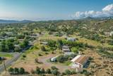 484 Antelope Drive - Photo 8
