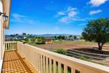 405 Antelope Drive - Photo 11