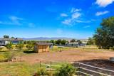 405 Antelope Drive - Photo 12