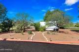 405 Antelope Drive - Photo 4
