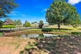 405 Antelope Drive - Photo 5