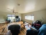 405 Antelope Drive - Photo 7