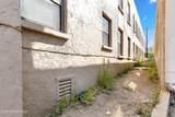 135 Montezuma Street - Photo 1