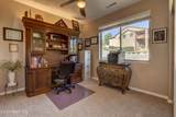 2285 Lakewood Drive - Photo 33