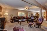 2285 Lakewood Drive - Photo 35