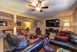 2285 Lakewood Drive - Photo 36