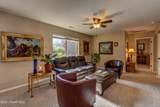 2285 Lakewood Drive - Photo 37