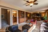 2285 Lakewood Drive - Photo 38